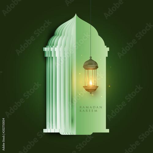 100 Foto Gambar Masjid Untuk Banner Kekinian