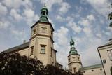 National Muzeum in Kielce (Bishop Palace), Poland - 202807816