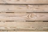 Tavole di legno con nodi - particolare - 202860840