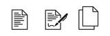 Symbol-Set - Dokumente - 202897022