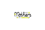 happy mother`s day label Design for sticker, badge, gift tags, banner and other design