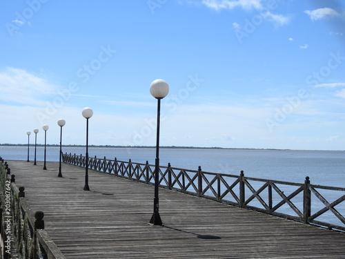 uruguay_nueva_palmira_city