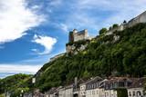 Le fort de Besançon  - 203115680