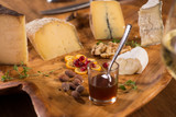 Cheese Plate - 203125436