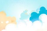 Planare sopra le nuvole - 203184021