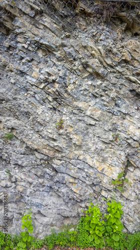 tekstura-skalna