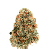 OG Kush - Medical Cannabis Weed Bud