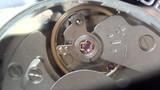 montre mécanique - 203417412