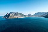 Kapstadt-Meer