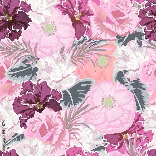 bezszwowy-wzor-z-slicznymi-ogrodowymi-kwiatami-kwiat-tlo-dla-tekstylnych-okladka-tapety-opakowania-na-prezenty-druk-romantyczna-konstrukcja-na-perkalu-jedwab-kolor-pastelowy