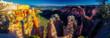 Bryce Canyon - 203500439