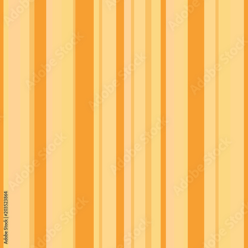 Abstract colored,wallpaper with strips. Seamless colored background. Geometric pattern - 203523864