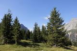 Cap sur la Savoie