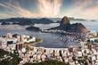 Quadro Rio de Janeiro 1