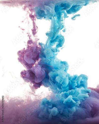 kolorowe-plamy-atramentu