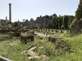Roma antique