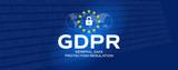 GPRD - General Data Protection Regulation - 203797814