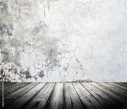 Interior wall texture. 3d rendering