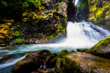 1. Reinbach Wasserfall