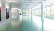 Büroeinrichtung 01 (Gestaltung)