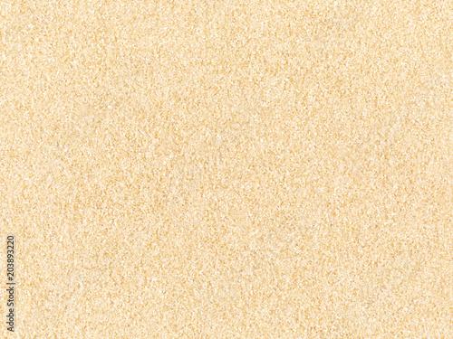 Fototapeta Texture of sand