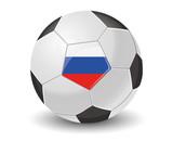 Ball Russland