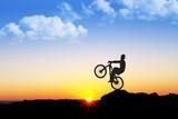 deporte y aventura al aire libre