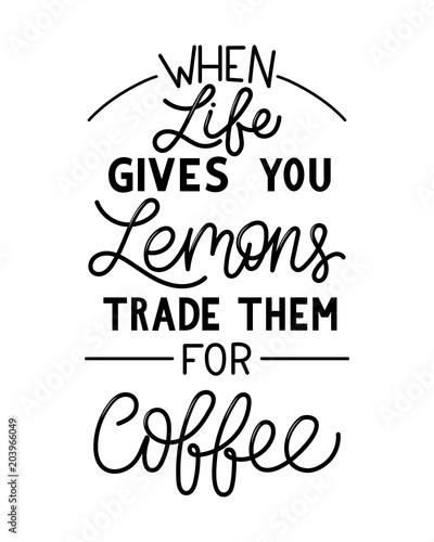 wenn-das-leben-dir-zitronen-gibt-tausche-sie-sie-gegen-kaffee-inschrift-ein-vektor-handbeschrifteter-satz