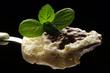 Мус Mousse ムース 食品 al מוס cioccolato Մուս cuisine dolce Chocolate