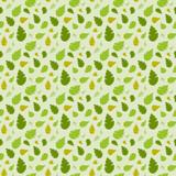Muster Blätter - 204039458