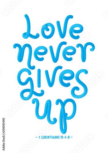 milosc-wytloczona-recznie-nigdy-sie-nie-podoba-odrecznie-inspirujace-cytat-motywacyjny-plakat-chrzescijanski