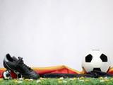 Fußball - 204054039
