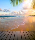 art seaside view - 204085021
