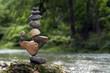 Quadro Stacking balance