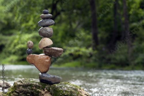 Stacking balance - 204114240