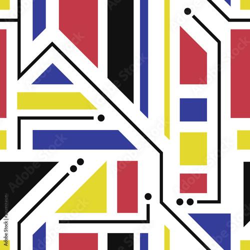 kalejdoskop-kolorow-w-stylu-bauhaus