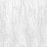 Abstract creative wood background. - 204178002