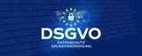 DSGVO / Datenschutz-Grundverordnung - 204206214