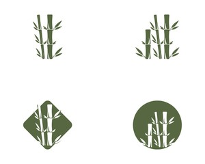 Dragon fly logo vector