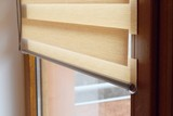 Window roller, duo system day and night, detail - 204261619