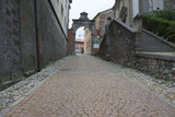Vedute da Cividale del Friuli