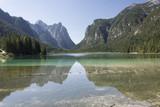 Lago di Dobbiaco - 204382856