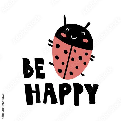 be happy - 204402075