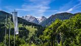 Wandern im naturbelassenen Lesachtal in Kärnten