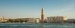 Piazza di San Marco in Venedig