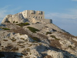 Fortin de Pomègues à Marseille - 204545245