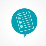 liste de tâches, choses - 204595006