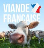 Viande Française