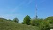 Wieża na  Hesselberg