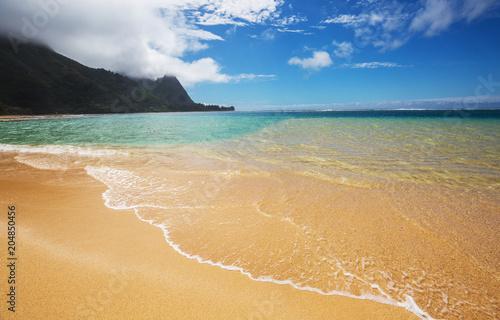 Kauai - 204850456